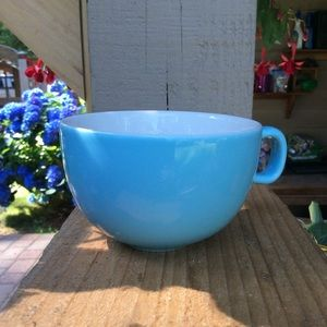 Starbucks at home Collection Cup Blue